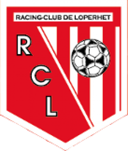 Racing Club Loperhet